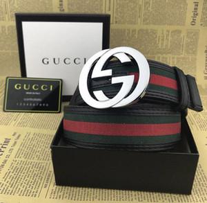 Luxus-Gurt designer Gürtel 2020 Neu für Männer große Schnalle Gürtel männliche Keuschheitsgürtel Top-Mode für Männer Ledergürtel