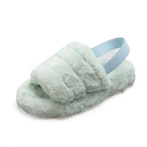 Cdpundari 2020 scarpe da donna piatto Pantofole donne di estate Gladiator Pantofole # 994