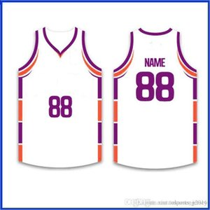 custom basketball jerseys high quality quick dry fast shippping red blue yellow XZCHIPZXCVBXCVN