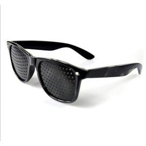 أزياء نمط للجنسين نظارات مكافحة التعب الثنائي البصري النظارات البصر تحسين الرؤية العناية مكبرة شحن dhl XD20409