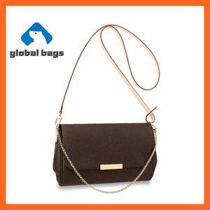 Кроссбоди мешок плеча женского мессенджер Crossbody мини мешок женщины сумка ручной сумка модных сумки сумка сумка Pochette Handtasche Borsa
