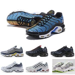 2020 TN OG GP design extérieur plus pour les hommes trainer chaussures de course baskets de sport de l'air