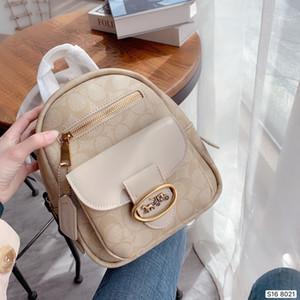 Damenhandtasche, Art und Weise Leder-TascheTrainerSchultertasche, Einkaufstasche, Postbote Handtasche, Geldbörse, Geschenk-Box, Verpackung 9112055