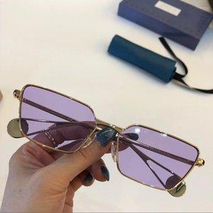 Солнцезащитные очки Top New 0538 мужские качества Soleil Lunettes очки женщин солнцезащитные очки мода стиль защищает солнце Sol de мужчин с de gafas глазами aahh
