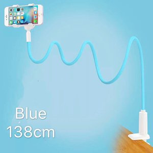 Multifuntional mobile phone support,,relax watching mobile phone, Lying down looking at mobile phone,adjust the angle at will