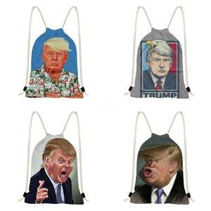Trump Patent Leather 'S Sırt Çantası Trump Timsah Çanta Bayan Omuz Messenger Çanta Çanta Kadın Bez # 297