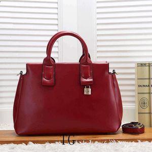 Livraison gratuite 2018 marque sacs à main de créateurs de mode luxe dames simple sac killer grande capacité unique sac d'épaule