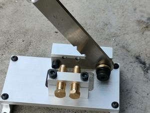 Üst Sınıf Sıcak Satış kağıt bıçak aracı El makas kalın Kurşun tel kesme aleti specisal tasarım kesme