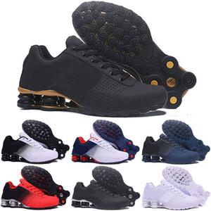 Nuovo arrivo NZ Consegna 809 Uomo donna Scarpe outdoor Moda sneakers moda bianco nero rosso Current Top Quality Scarpe sportive Taglia 40-46