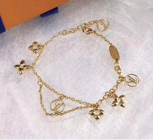 Новая тенденция дизайна Vintage ручной Catenary ювелирных изделий Аутентичные стерлингового серебра Браслеты Личность Twist браслеты для женщин