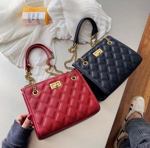 new designer fashion women handbags shoulder tote bags purse PU leather summer beach bag