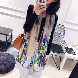 designer shawl scarfs scarf scarfs shawls spring fashion Free shipping hot Sale modern style classic QJDV