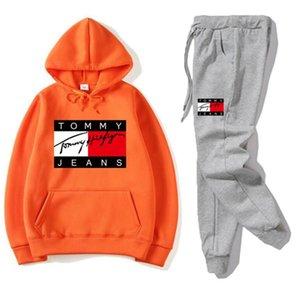 Designer Tracksuits Mens Luxury Sweat Suits Autumn Brand Mens Jogger Suits Jacket + Pants Sets Sporting WOMENS Suit Hip Hop Sets top Quality