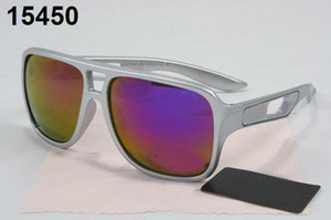 Hot Venda baratos óculos polarizados para homens esporte ciclismo Desinger óculos de sol espelhos cor deslumbrar óculos frete grátis