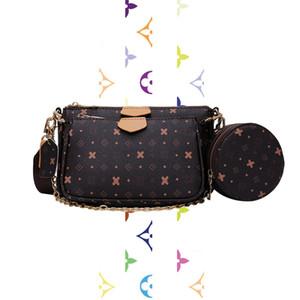 рынк d esigner сумка кожаная сумка одно плечо портативный широкополосный мода модный дикий диагональный плечо маджонг женщина мешок бахромой мешок