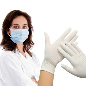 Non-Gesicht 3-lagig FREE Handschuhe Gesicht Buy Woven Buy Schichten Gesicht Anti-Staub-Masken Masken 3 Earloop Masken Ffsdf