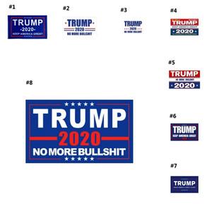 90 * 150 выборов козырем выборы флаг флаг козырем кампания в президенты США в 2020 году козыря флаг пропаганды T3I5418