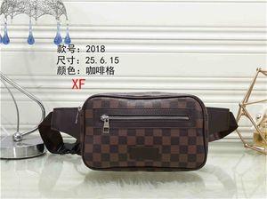 2020 Moda Sport Stil Unisex Tasarımcılar Bel Çantası Çanta Katı Seyahat Çantası Erkekler Kadınlar Bel Çantaları GY6002 Fanny Spor Kemer Bag Running Paketleri