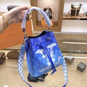 Горячие продажи последние мужские женские сумки дизайнерская сумка кошелек сумка через плечо мини цепочка сумка мода высокое качество сумка messenger сумка B11