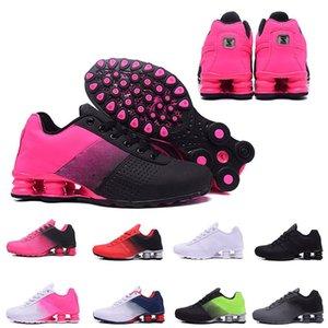 Nueva llegada 2019 Zapatillas deportivas de diseñador 625 Hombres Mujeres Zapatos para correr Envío directo ENTREGA OZ NZ Zapatillas deportivas para hombre36-46