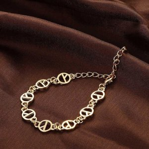 KPOP G-DRAGON PEACE سوار معصمه PEACEMINUSONE للجنسين مجوهرات كوون جي يونغ هدية
