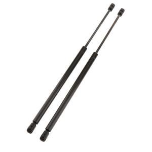 Газовые пружины Tailgate Lift Поддержка Struts шоков, пригодный для Renault Scenic MK2 03-09 8200377199