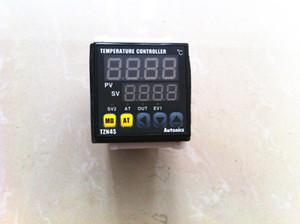 Controlador de temperatura original de Autonics TZN4S-14R TZN4S14R CANTIDAD 2 por lote Envío rápido acelerado Nuevo en caja