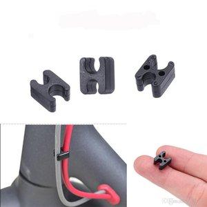 Clipe do Cabo Spare Parts Acessórios Para Xiaomi Mijia M365 Scooter elétrico