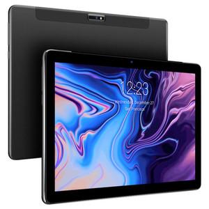 NOVO 2 em 1 Tablet Laptop de 11,6 polegadas k20 Android 10 núcleo chamada do cartão de 4G LTE dual SIM Camera 13.0MP TYPE-C