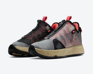 판매 새로운 폴 조지 소년 남성 여성 농구 신발 가게 무료 배송 US7-US12 2020 새로운 PG 사 게토레이 PCG 아이