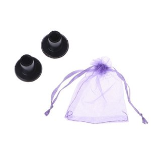 Hot Sell Anti Slip Shoe heel Stopper for sale with bag in 2019