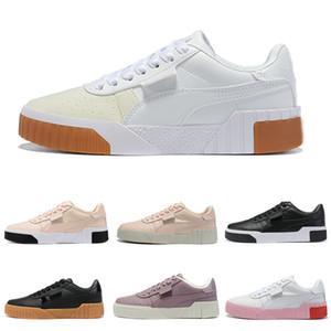 Erkekler kadınların Koşu paten spor ayakkabı 36-45 için 2020 Yeni BASKET DEE RICKY BW moda toptan ucuz Sneaker