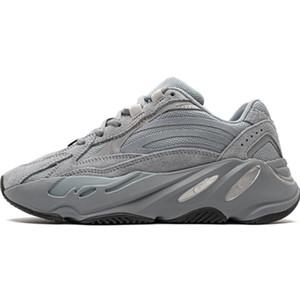 Box ile 700 Hastane Mavi erkekler kadınlar yansıtıcı Mıknatıs Utility Siyah Atalet statik erkek eğitmenler spor çamurcun Sneake 3m koşu ayakkabıları