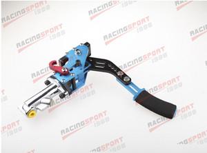 "Ajustable hidráulico HandBrake 0.75"" cilindro maestro universal Drift HHBK-F-01"