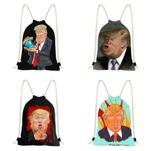 Vintage Fashion ' S Trump Handbag 2020 New High Quality Pu Leather Bag Contrast Simple Tote Shoulder Messenger Сумки #426