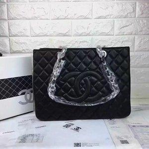 2020 high-quality best-selling international top famous designer luxury women handbag handbag bag Soho bag disco beach bag
