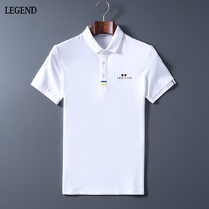 designer Men's Clothing t shirt mens favourite the new listing rushed new best sell spring simple handsome classic beautiful KC90