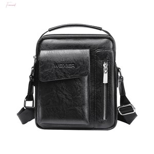 Handbags Mens Bag Shoulder Bags Clutch Fashion Mens Bags Laptop Bags Tote Briefcases Handbags Mens Bag In Hand