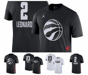 Anthony 23 Davis New Orleans