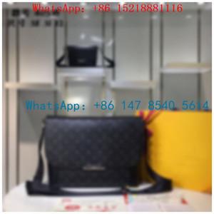Top M40565 M40539 40565 40539 Designer bag Classic Totes Luxury Women Bag Tote wallet backpack bags messenger bag designer luxury handbag