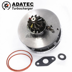 Alta calidad Turbocompresor cartucho GT1544V 753420 9650764480 9660641380 CHRA Turbo Core para Ford Mondeo III 1.6 TDCi 110 CV DV6TED4