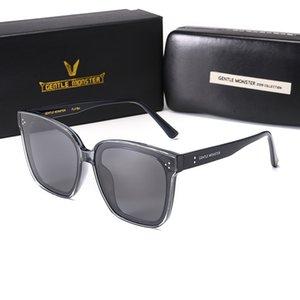 Retro Bamboo Wood Sunglasses Men Women Brand Designer Goggles Gold Mirror Sun Glasses Shades lunette oculo