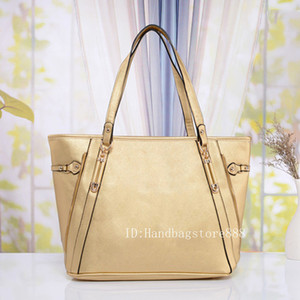 2020 de alta qualidade mulheres venda livre novo estilo de moda bolsas senhoras tote sacos de moda zipper decoração femininos sacolas