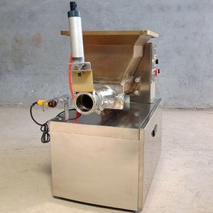 New professional dough divider   household automatic dough forming machine 220V 110V   high quality durable equipment in kitchen