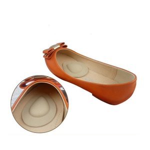 High Heel palmilha Cushion Pés Sponge Sole ortopédico palmilhas Pads Forefoot Metatarsal Calçados acessórios