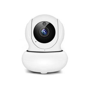 فريدي 4X زوومابلي كاميرا IP 1080P السيارات تتبع كاميرات مراقبة الشبكة اللاسلكية واي فاي PTZ CCTV كاميرا أمن الوطن