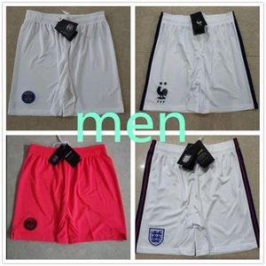 men s designer shorts pants summer swim Netherlands England usa France Portugal Jordan psg Juventus