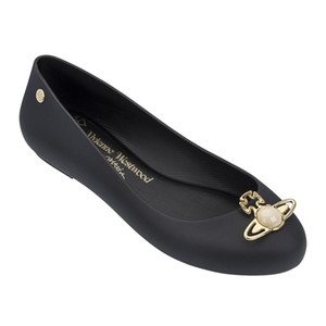 Hot Shoes Sale-Melissa Espaço Marca Melissa por Mulheres Jelly Sandals Feminino Jelly Shoes