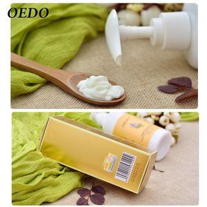 Supplies Cuidados romântico Fragrance Lavender hidratação corporal perfume Loção Hidratante Nutritivo Creme Corporal Pele