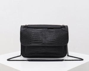 Europa klassischen Vintage-Damen Handtasche, Designer Umhängetasche perfekter Design-Stil direkt ab Werk niki globales freies Verschiffen